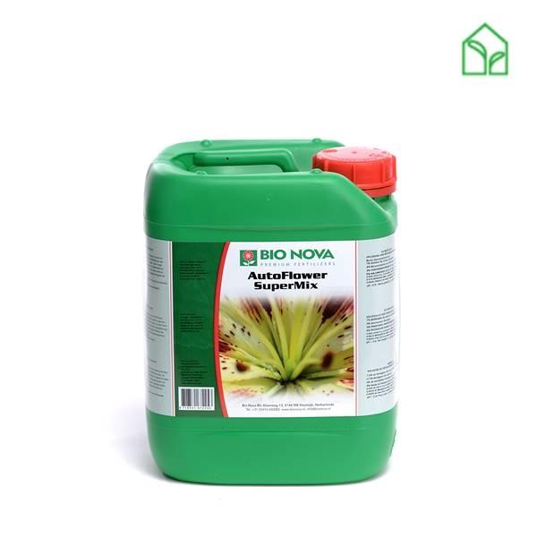 autoflower, műtragya, növénytáp