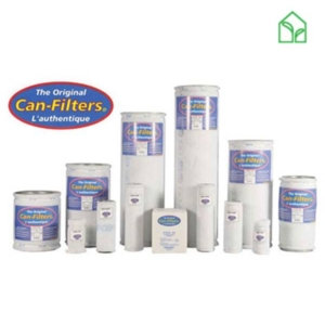 carbon filter, air filter, can filter, air purification, air cleaner