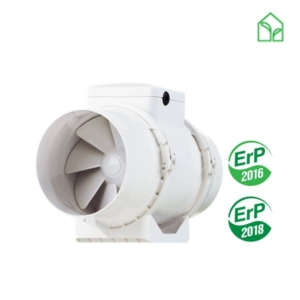 Vents TT, inline fan, duct fan, extraction fan