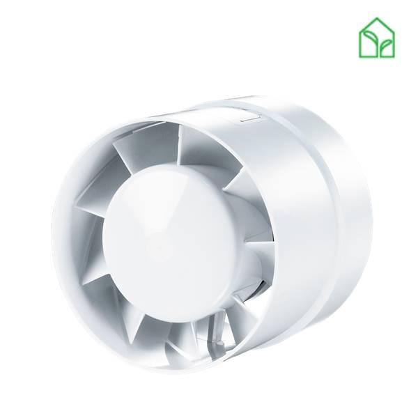 Vents VKO csőventilátorok, csőventilátor, szellőzés ventilátor