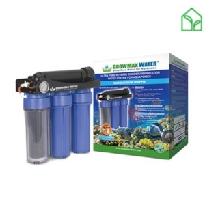 water cleaner, water filter, water purification