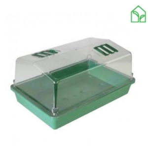 propagator, mini greenhouse,