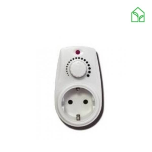 dimmer, speed controller, performance regulator