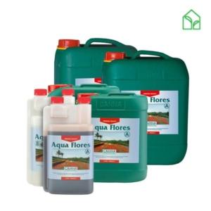 hidro növénytáp virágzáshoz, hydro tápanyag, vízkultúrás növénytáp, hirdoponikus műtrágya