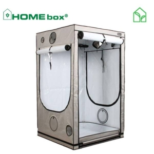 homebox, grow tent, plant tent, growbox, indoor grow tent