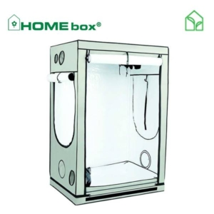 homebox, grow tent, plant tent, growbox, Homebox Ambient R