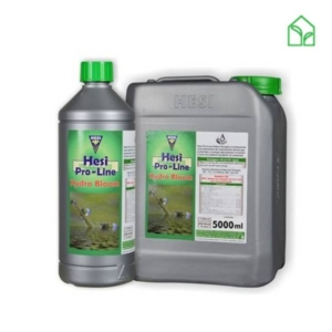 hydroponic fertilizer, hydro nutrients, aeroponic plant feed, hesi hydro bloom