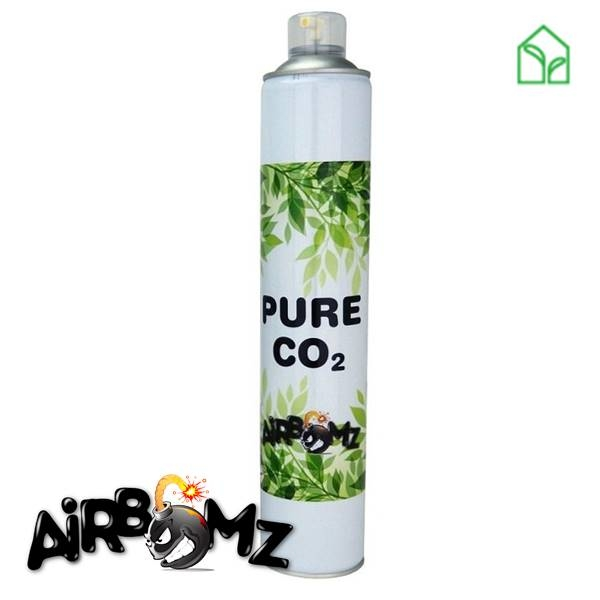 széndioxid adagoló, co2 dispenser