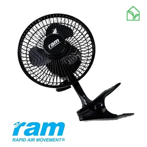 clip on fan, csíptethető ventilátor