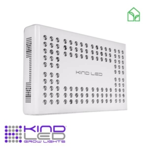 grow led, horticulture led, commercial grow led, led grow light, grow lamp