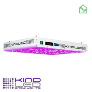 termesztő lámpa, horticulture led lamp, led grow light