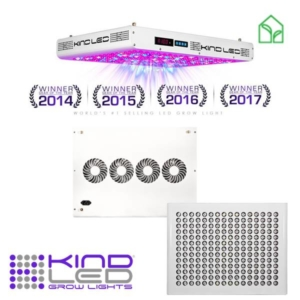 grow led, horticulture led, led grow light, plant light, grow lamp