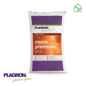 coconut soil, coco grow medium, coco grow media