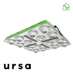 grow led light, led grow lamp, grow led, led grow, plant led, ursa grow light