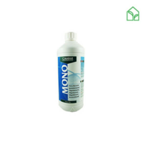 Canna Trace Mix mineral trace elements