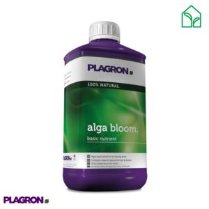 Plagron Alga Bloom organikus növénytáp playgrowned_kertészeti_webáruház_plagron_250ml-500ml-1l-alga-bloom