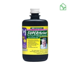 Superthrive vitamin solution, plant strengthener, Superthrive, nutritional supplement