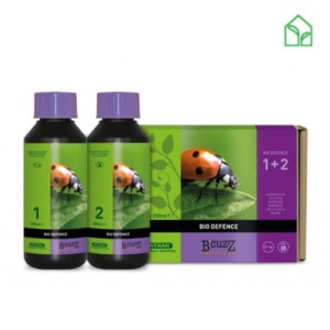 ATAMI B´cuzz Bio-Defence növényvédő playgrowned_kertészeti_webáruház_atami_b_cuzz_bio_defence